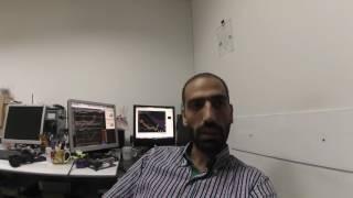 intro to trading (Arabic)