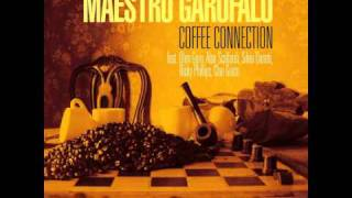Maestro Garofalo -  Blackbird feat Silvia Donati - (Official Sound) -  Acid jazz