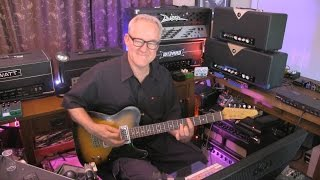 Brown Sugar | Rhythm Guitar Lesson | Keith Richards | Rolling Stones | Tim Pierce | How to Play