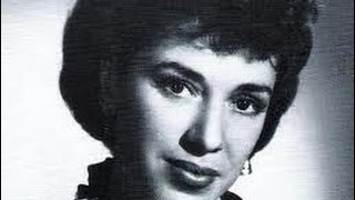 rosalyn tureck plays bach english suite no 3 in g minor bwv 808