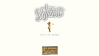 Genesis - Going Out To Get You [Live in Rome 1972]