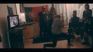 HD Naim 🔼 Singa 🔼 Millard 🔼 Fabien 🔼 Filrap 🔼  Soniaah 🔼 Don Popsy Junior 🔼 Simon Rootless 🔼