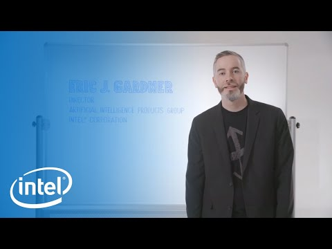 Artificial Intelligence and Intel® Xeon® Scalable Processors | Intel Business