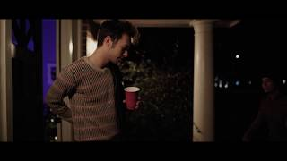 R E M 2  - By Stephen Tatem - Filmstro & Film Riot One Minute Short Film Competition
