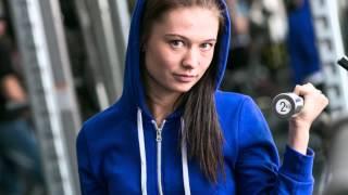 Глянец 2 - выпуск 2 - СПОРТ