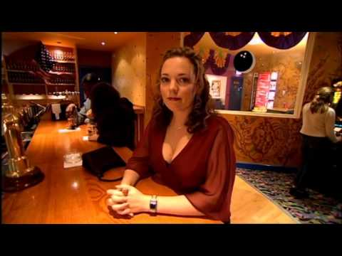 Peep Show- Season 1- On the Pull
