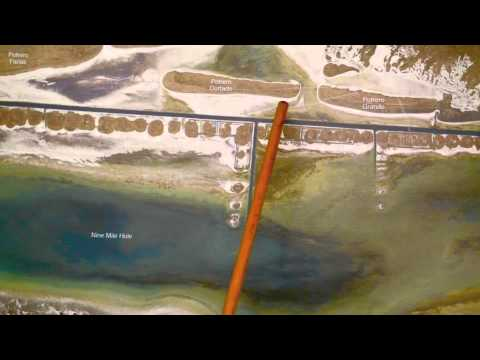 Texas Fishing Tips Fishing Report November 29 2012 Baffin Bay Area