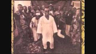 King Wasiu Ayinde Marshal - Fuji Collections Nigeria Fuji Music