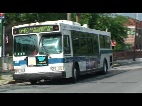 Johnny Thunderbird Heads to St. John's Staten Island!