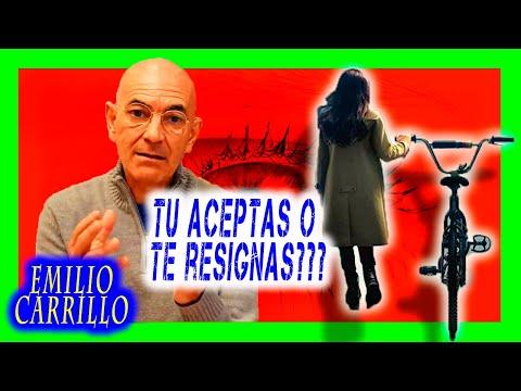 💚 EMILIO CARRILLO: