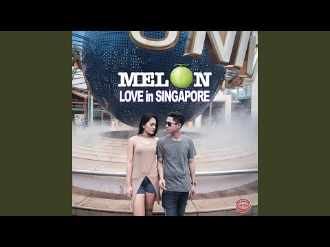 Unduh lagu Suwengi Maning Mp3 terbaru 2020