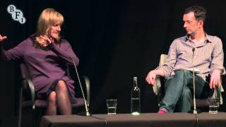 Video Paula Milne in Conversation download MP3, 3GP, MP4, WEBM, AVI, FLV Desember 2017