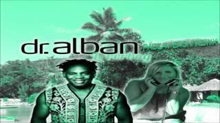 Dr Alban - Loverboy - Paola Peroni Remix
