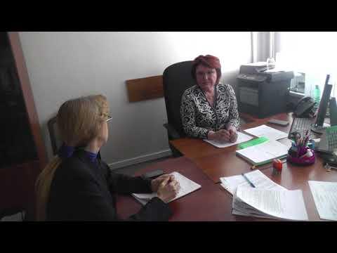 Выселение Семьи - Помогут ли Уполномоченные По Правам Ребёнка в РФ?