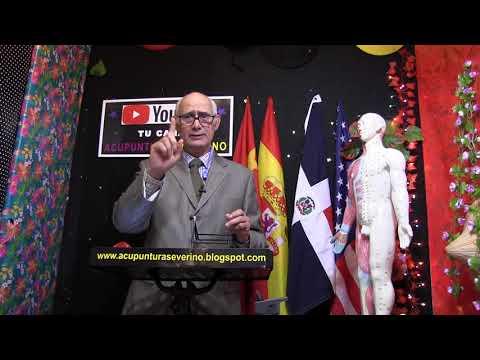 RAMFIS DOMINGUEZ TRUJILLO PRESIDENTE 2020  A 2028 (creationsTV.icono)