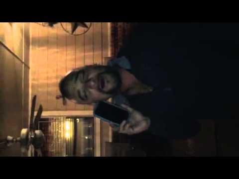 GENO Karaoke
