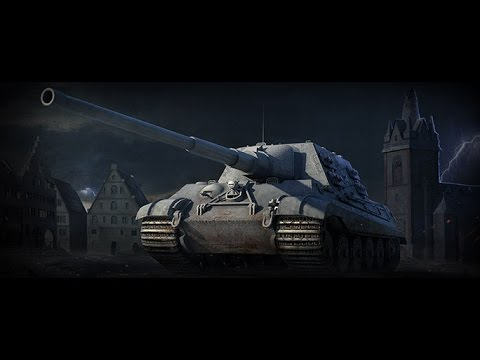 World of Tanks Newb Intro: Ep. 8, TD Guide