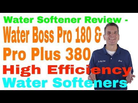 water-softener-review-–-water-boss-pro-180-and-pro-plus-380-high-efficiency-water-softeners