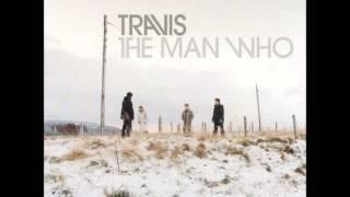Travis - Turn