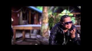 Super Exitos Kevin Flores Prod. Dj Robert Feat. DjMiguel Aguilar