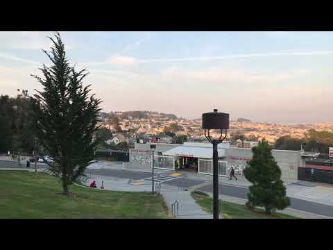Free City College of San Francisco CCSF