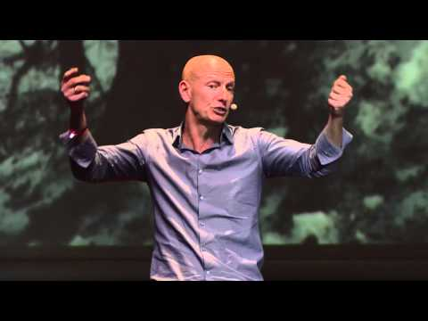 "The ""Art"" of Communication 