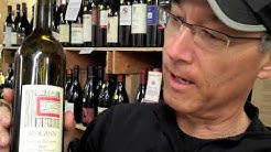 Sineann Wine Description- Bend Wine Cellar