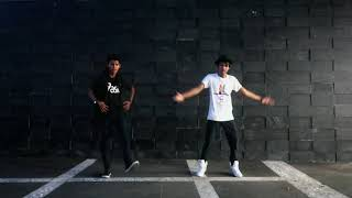 Video Easy Dance Shuffle freestyle That Power - Will. I. Am ft. Justin Bieber Balikpapan City download MP3, 3GP, MP4, WEBM, AVI, FLV Agustus 2018