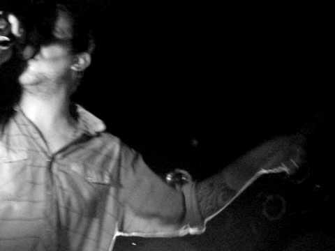 Young Widows @ The Beat Kitchen 3.25.09 (Final Part) -
