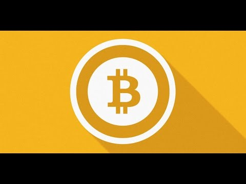 how to earn btc easy & fast