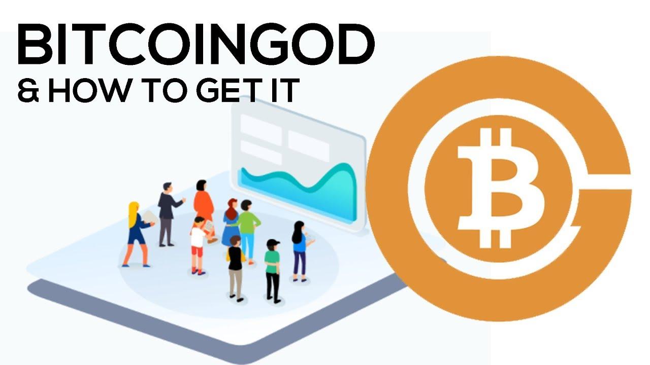Bitcoin hard fork bitcoin god 25 dec 2017 i how to get bitcoingod bitcoin hard fork bitcoin god 25 dec 2017 i how to get bitcoingod ccuart Images