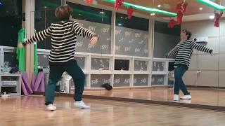 원종현 K-pop(쿨-사랑을 원해)