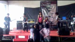 RED ORCHID FOR ARIZKA - ONE MISSCALL AND FOR YOU FOREVER ( DEAD WITH FALERA COVER ).mp4