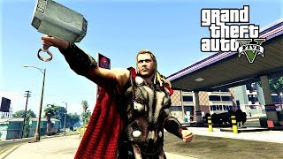How to make addon peds gta 5 videos / Page 4 / InfiniTube