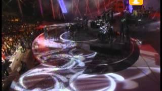 Don Omar, Se Nos Murió El Amor, Festival de Viña 2010