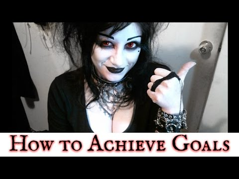 How to actually achieve new year goals black friday youtube - 3 suisses black friday ...