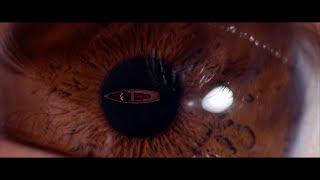 Смотреть клип Rulada - Очі України