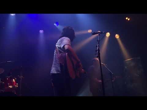 Noah Kahan - False Confidence - Live at the Melkweg