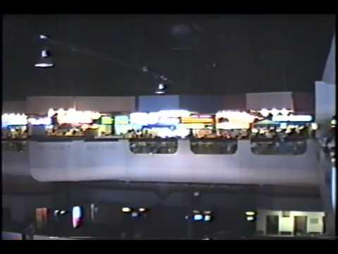 Metrocenter Mall Phoenix Arizona
