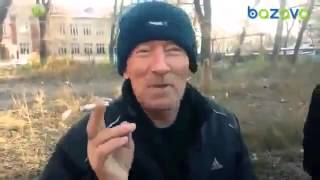 Рецепт Плова! (Берём сначала Укропу, потом кошачью жопу ;D)