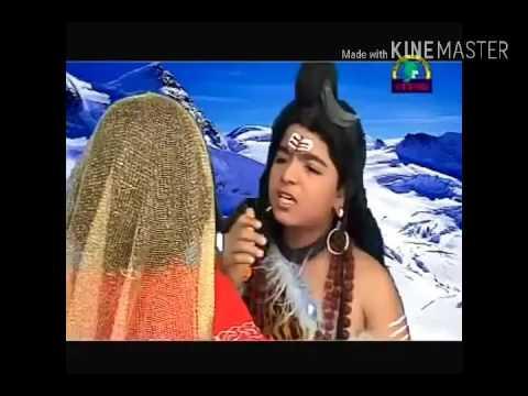 Nakli bhang new bhajan remix Dj Sonu 9680179651