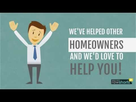 Sell Your House in Washington DC Fast | 202-681-9841 | Sell Your DC House