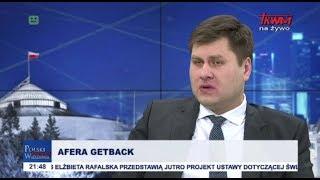 Polski punkt widzenia 06.03.2019