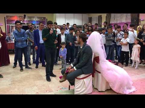 Düğün Ergani