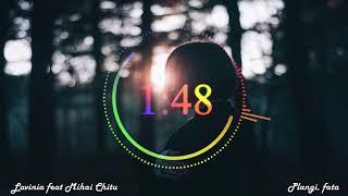 Lavinia feat Mihai Chitu - Plangi, fata (8D Version by 8D Romanian Vibes)
