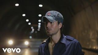 Enrique Iglesias - Bailando (Behind The Scenes) ft. Descemer Bueno, Gente De Zona