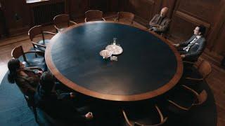 Tatort - Verfolgt  (2014) HD