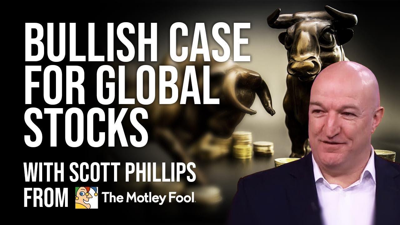 motley fool cryptocurrency stocks