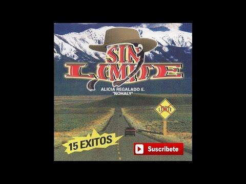 Sin Limite - Yo Sin Tu Amor