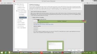 Key Anti Capcha SEO PowerSuite 2014